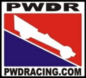 PWDR Racing